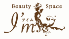 Beauty Space アイム