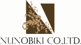 nunobiki co.,ltd.